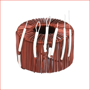 TM-5KVA稳压器线圈