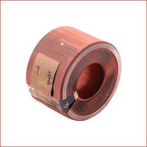TDGC-0.5K调压器线圈