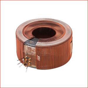 SVC-1.5K-1稳压器线圈
