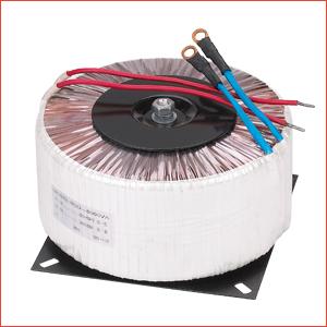 BOD-5000VA环形变压器